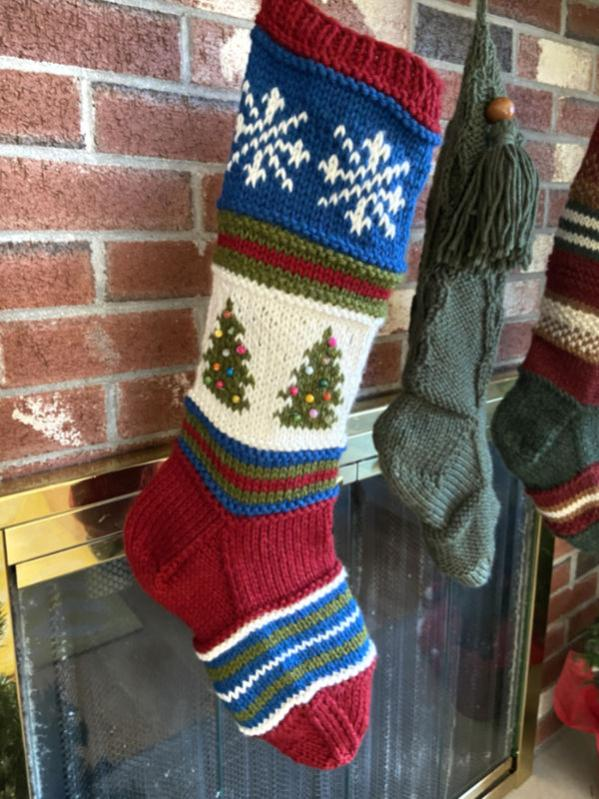 Blitzen, Dasher and Comet Stockings-a2-jpg