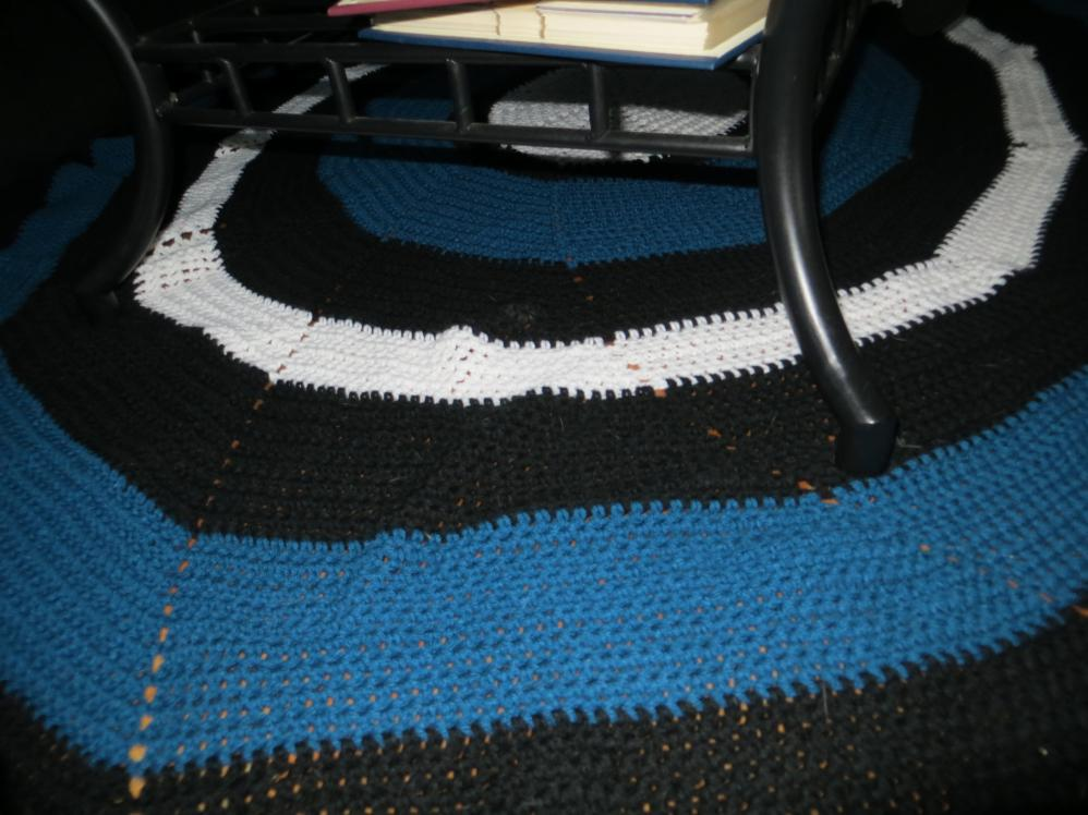 My Living room rug is finished!-007-jpg