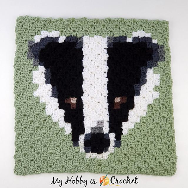 Badger C2C Square-q1-jpg