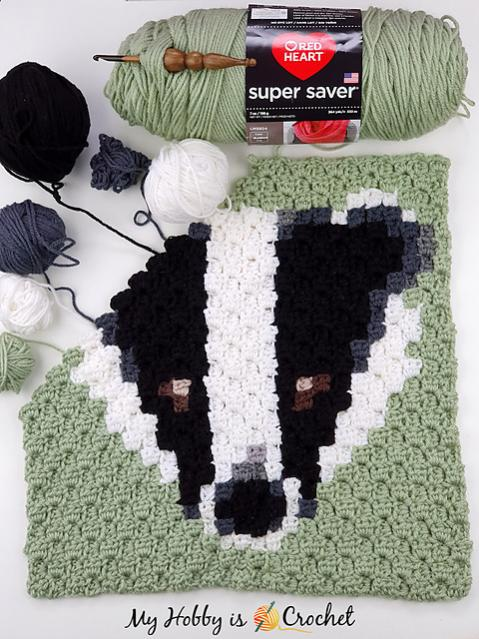 Badger C2C Square-q2-jpg