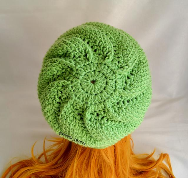 Swirl Wave Hat for Toddler to Adult-e2-jpg