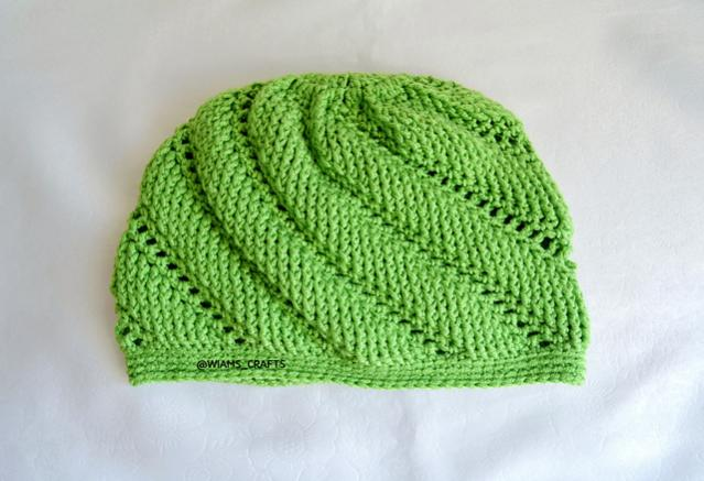 Swirl Wave Hat for Toddler to Adult-e4-jpg