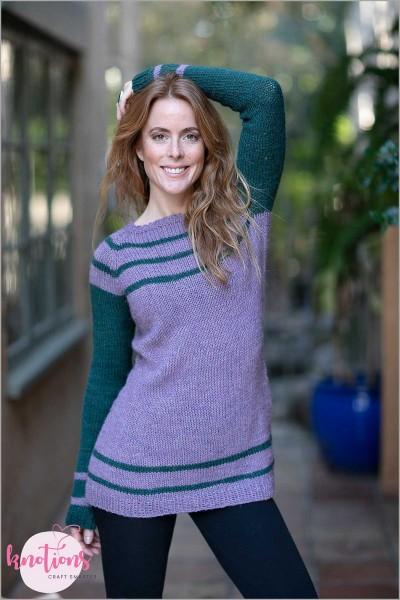 Laraway Pullover for Women, XS-2XL, knit-a1-jpg