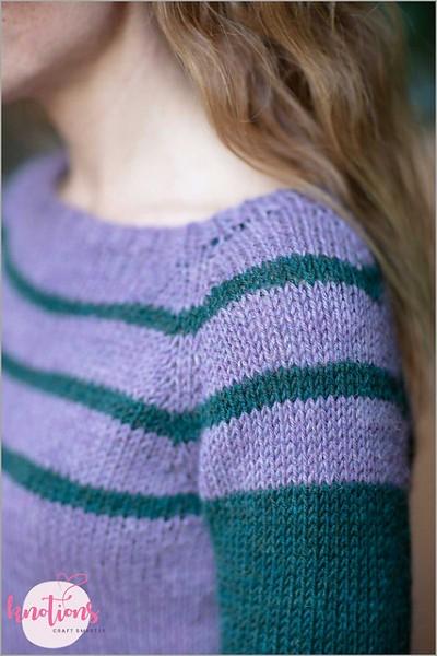 Laraway Pullover for Women, XS-2XL, knit-a2-jpg