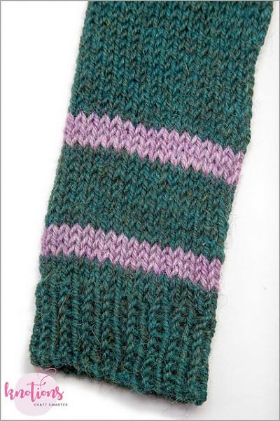Laraway Pullover for Women, XS-2XL, knit-a3-jpg
