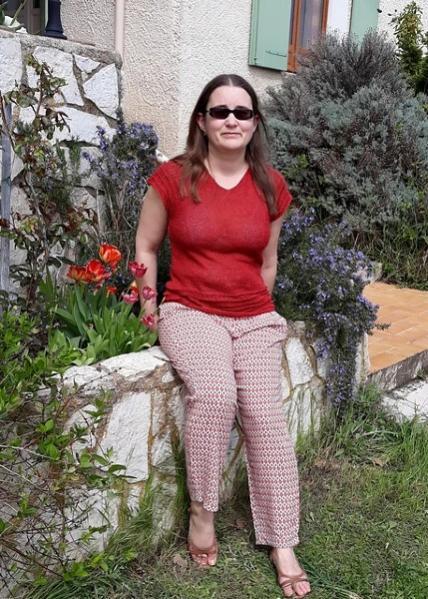 Rustrel Top for Women, XS-XXL, knit-s1-jpg