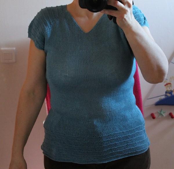 Rustrel Top for Women, XS-XXL, knit-s4-jpg