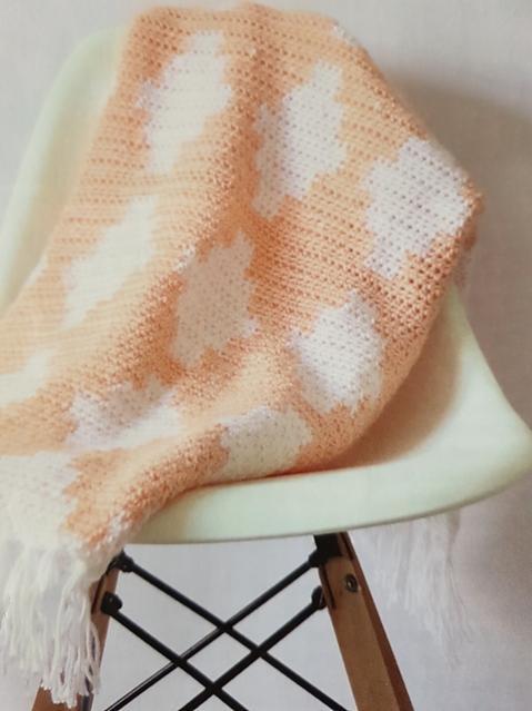 Block Diamond Blanket-r2-jpg