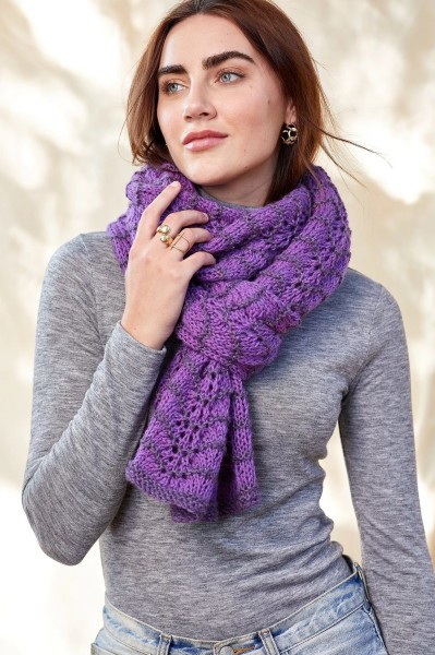 Concord Scarf for Women, knit-s3-jpg