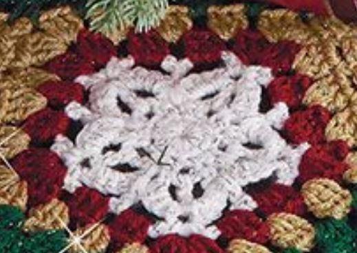 snowflake pattern wanted.-snowflake-1-jpg