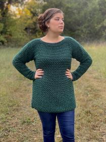 Okie Girl Sweater for Women, XS-3X-q1-jpg