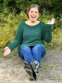 Okie Girl Sweater for Women, XS-3X-q2-jpg