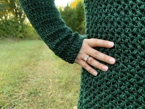 Okie Girl Sweater for Women, XS-3X-q3-jpg