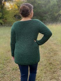 Okie Girl Sweater for Women, XS-3X-q4-jpg