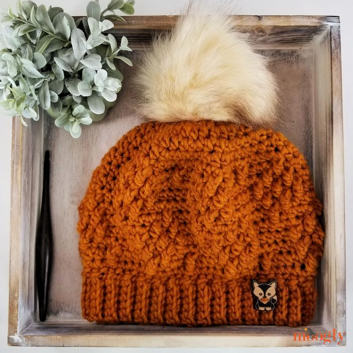 Six More Pretty Hats, various sizes-q5-jpg