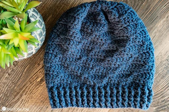 Six More Pretty Hats, various sizes-q6-jpg