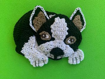Boston Terrier Applique-e1-jpg