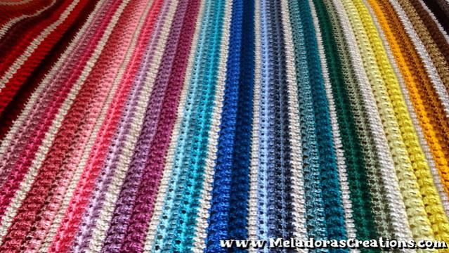 Jagged Scrap Yarn Afghan-e4-jpg