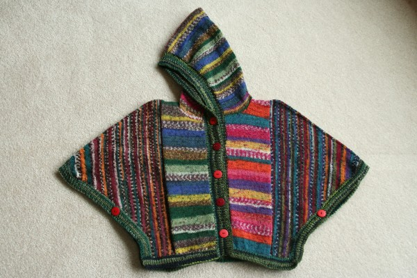 Saige Cardigan for Girls, from toddler to 6, knit-a5-jpg