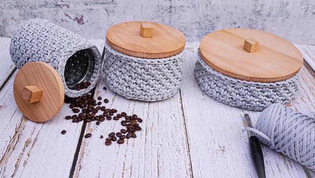 Four Pretty Baskets-e1-jpg