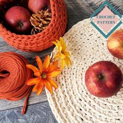 Four Pretty Baskets-e3-jpg