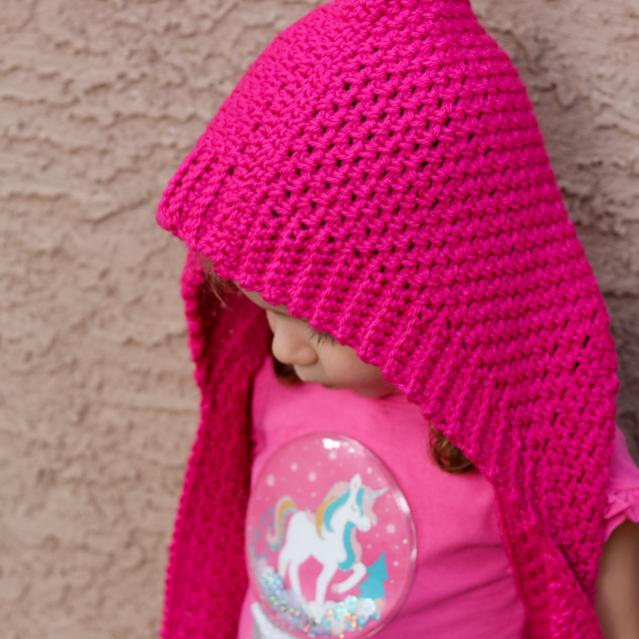 Hinterlands Hooded Pocket Scarf for Toddler to Adult-e2-jpg