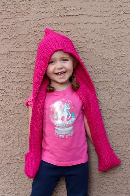 Hinterlands Hooded Pocket Scarf for Toddler to Adult-e3-jpg