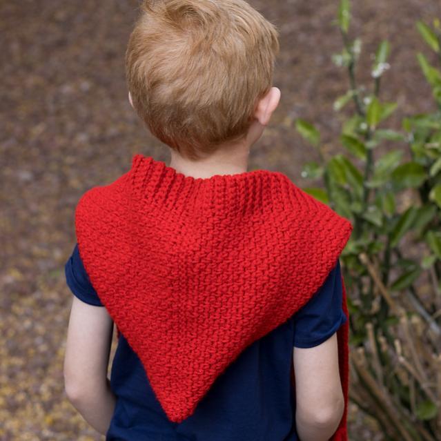 Hinterlands Hooded Pocket Scarf for Toddler to Adult-e4-jpg