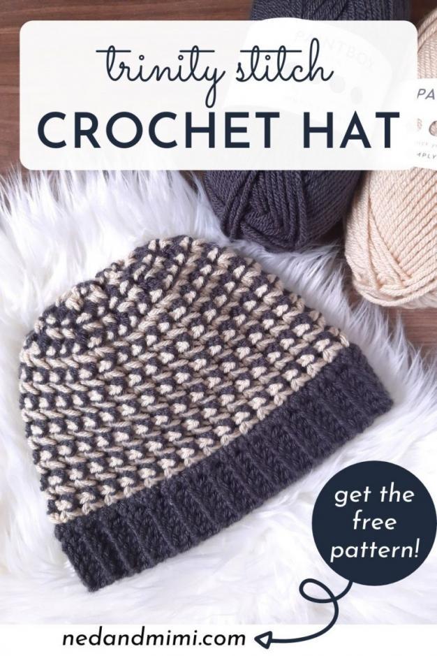 Five Pretty Hats, various sizes-w3-jpg