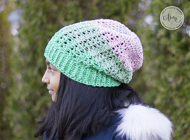 Equilibrium Hat and Infinity Scarf-w1-jpg