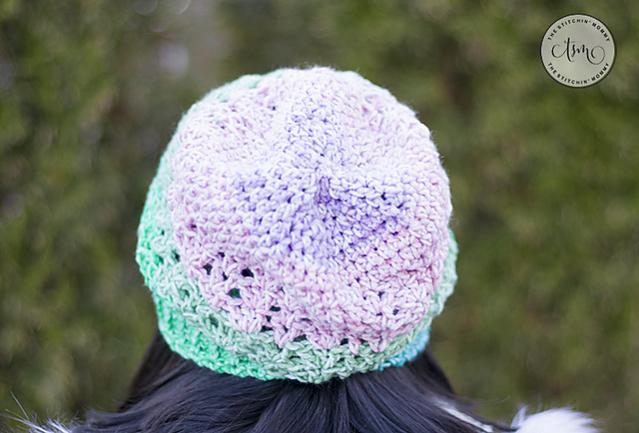 Equilibrium Hat and Infinity Scarf-w2-jpg