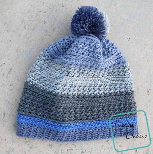 Four Pretty Hats, various sizes-e4-jpg