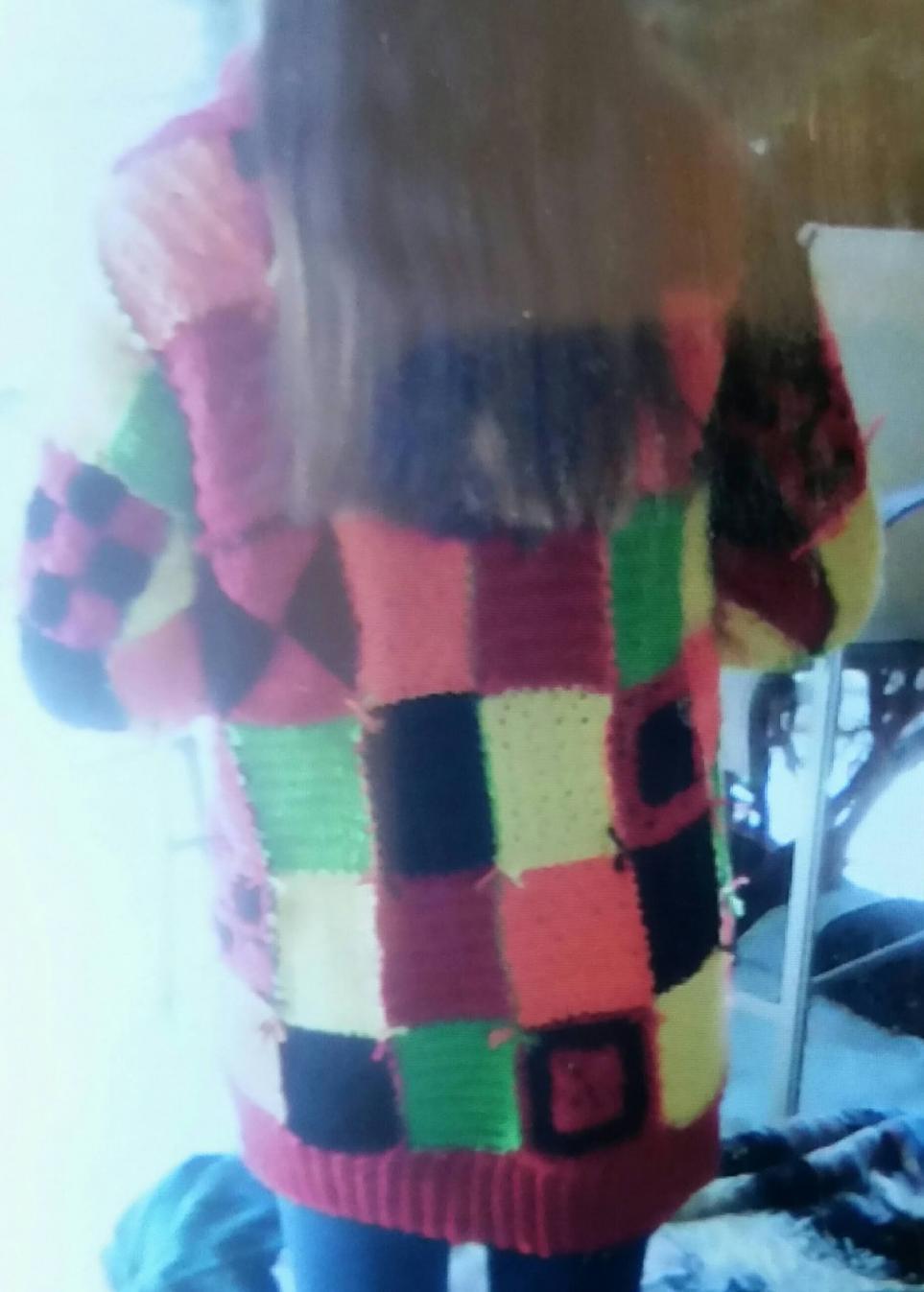 Harry styles sweater-image-jpg