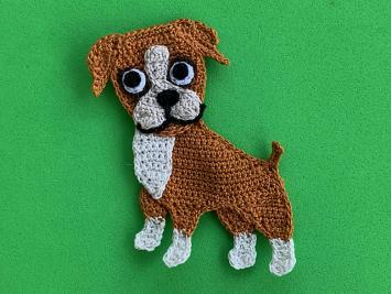 Boxer Dog Applique-q1-jpg