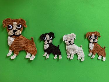 Boxer Dog Applique-q2-jpg