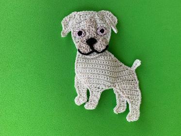 Boxer Dog Applique-q3-jpg