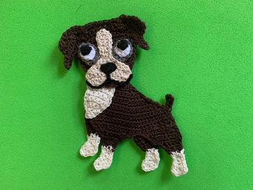 Boxer Dog Applique-q4-jpg