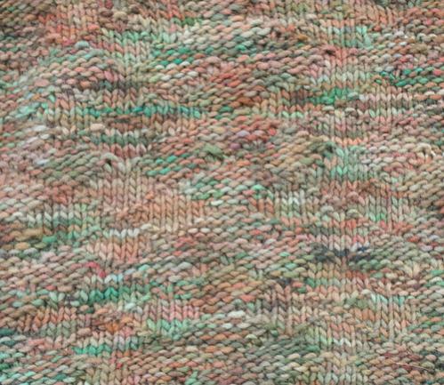 "Textured Argyle and Diamond Vest, 28.5"" to 53.25"", knit-d3-jpg"