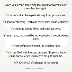 Re: Handmade gifts-crocheted-knitted-gift-jpg