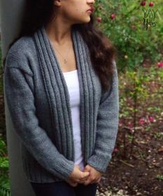 Simple Slouchy Sweater for Women, XS-5XL, knit-d1-jpg