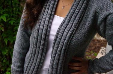 Simple Slouchy Sweater for Women, XS-5XL, knit-d2-jpg
