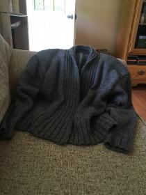 Simple Slouchy Sweater for Women, XS-5XL, knit-d4-jpg