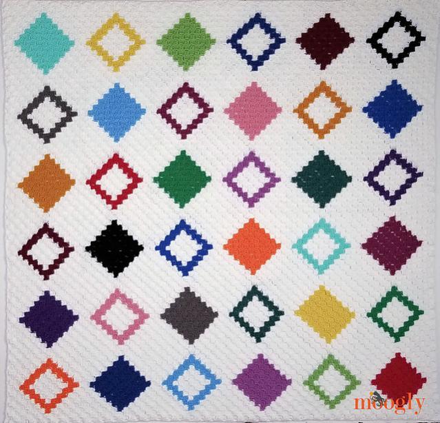 Diamond Quilt C2C Graphgan-w1-jpg