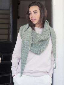 Kelso Scarf for Women, knitg-r1-jpg