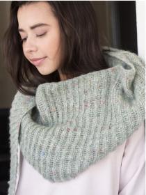 Kelso Scarf for Women, knitg-r2-jpg