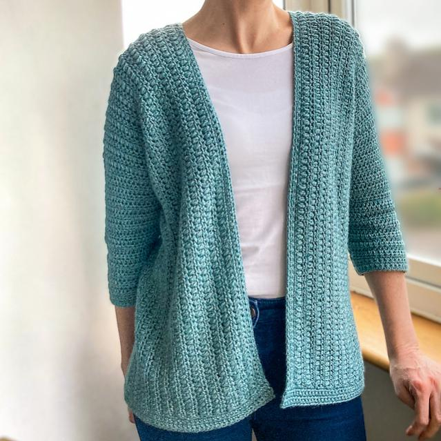 Spring Buds Cardi for Women, XS-5XL-q1-jpg