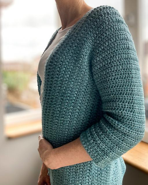 Spring Buds Cardi for Women, XS-5XL-q4-jpg