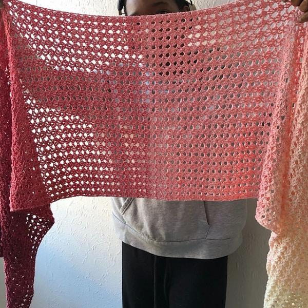 Shanae Wrap for Women-w3-jpg