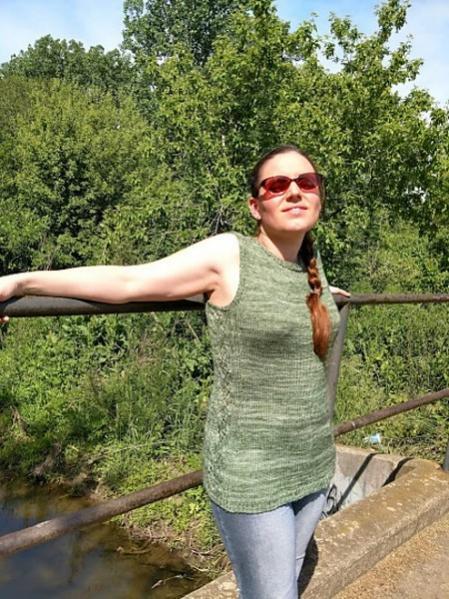 Elana Tank for Women, XS-2XL, knit-c1-jpg