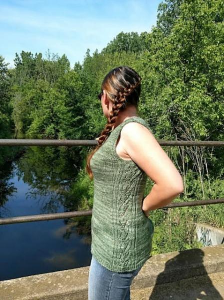 Elana Tank for Women, XS-2XL, knit-c2-jpg